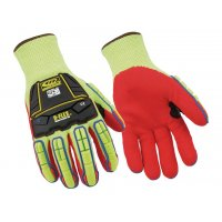 Gants de manutention Ansell Ringers 085
