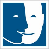"""Panneau accessibilité """"Accueil, accompagnement et accessibilité"""" - S3A"""