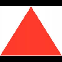 Symboles magnétiques aux formes et coloris multiples