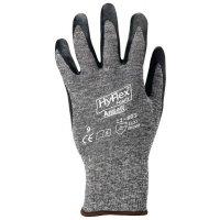 Gants anti-coupures Ansell HyFlex® 11-801