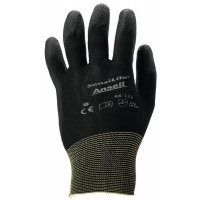 Gants de manutention Ansell Sensilite® 48-121