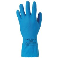 Gants de protection Ansell Universal™ Plus 87-650/665