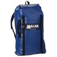Sac à dos en PVC bleu Miller® 30 L