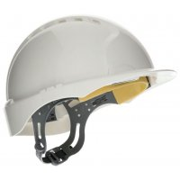 Casque de protection JSP® EVO2® One Touch™
