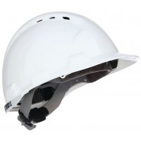 Casque de protection JSP® EVO8®