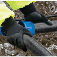 Gants de protection thermique Mad Grip TH Polyco®