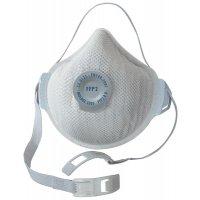 Masque respiratoire Moldex Air Plus - FFP2