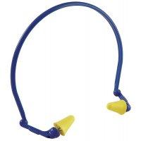 Arceau anti-bruit 3M™ E-A-R™ Caboflex™ - 21 dB