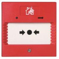 Alarme incendie type 4 autonome