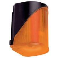 Feu flash a LED combiné avec alarme
