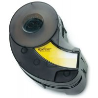 Ruban continu en vinyle pour ID XPERT™