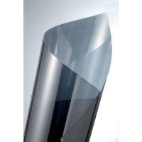 Film miroir sans tain adhésif pour vitres