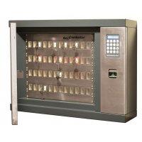 Coffre électronique pour la gestion des clés
