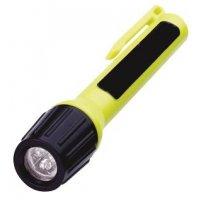 Lampe-torche à LED