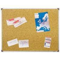 Tableau d'affichage Post-it® à fond adhésif pour 4, 8 ou 16 feuilles A4