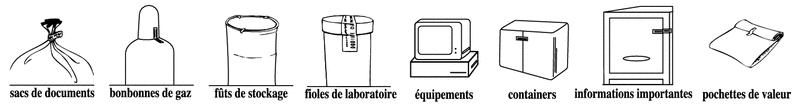 Etiquettes anti-fraude personnalisées en polyester infalsifiable - Etiquettes personnalisées