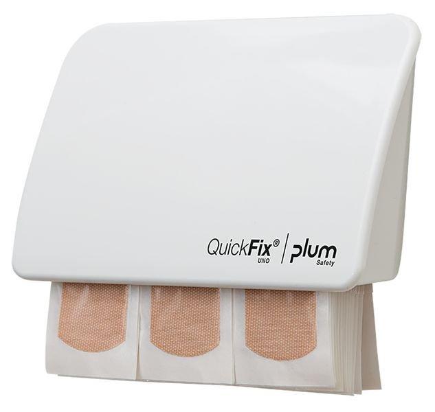 Distributeur de pansements Quick Fix Uno