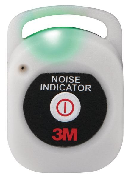 Indicateur de bruit NI-100 - Seton