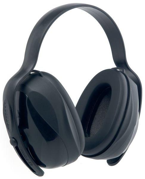 Casque antibruit Moldex® Z2® - 28 dB