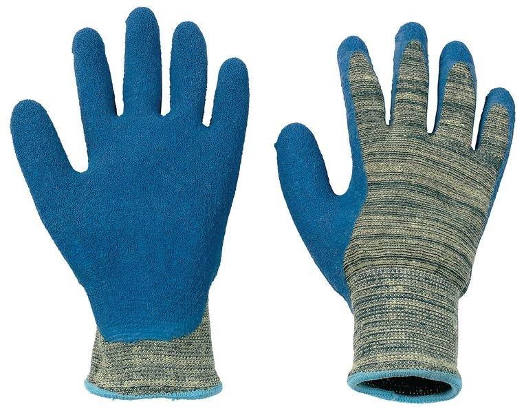 Gants anti-coupures Honeywell™ Sharpflex - en latex