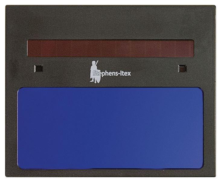 Accessoires JSP pour pare-visage Cobra™ Jetstream™ - Seton