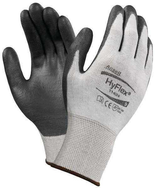 Gants anti-coupure Ansell Hyflex® 11-624