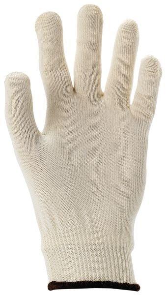 Gants de manutention en coton Stringknits™ 76-100 Ansell - Seton
