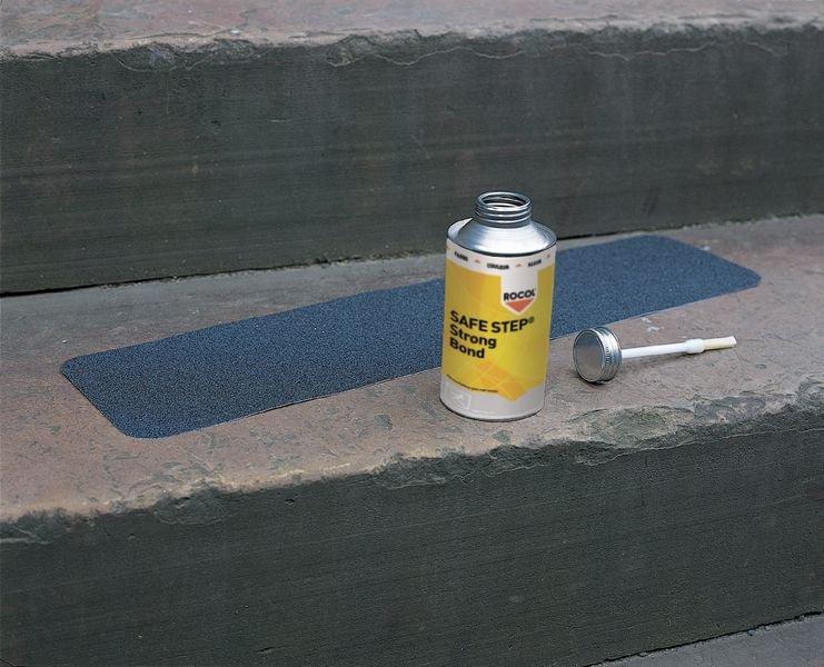 peinture primaire pour antid rapants adh sifs en pot de 500 ml seton fr. Black Bedroom Furniture Sets. Home Design Ideas