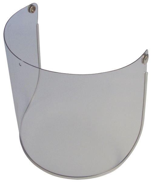 Ecran de remplacement pour pare-visage JSP® Invincible