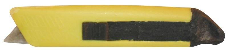 Couteau ou cutter de sécurité pour formation SST