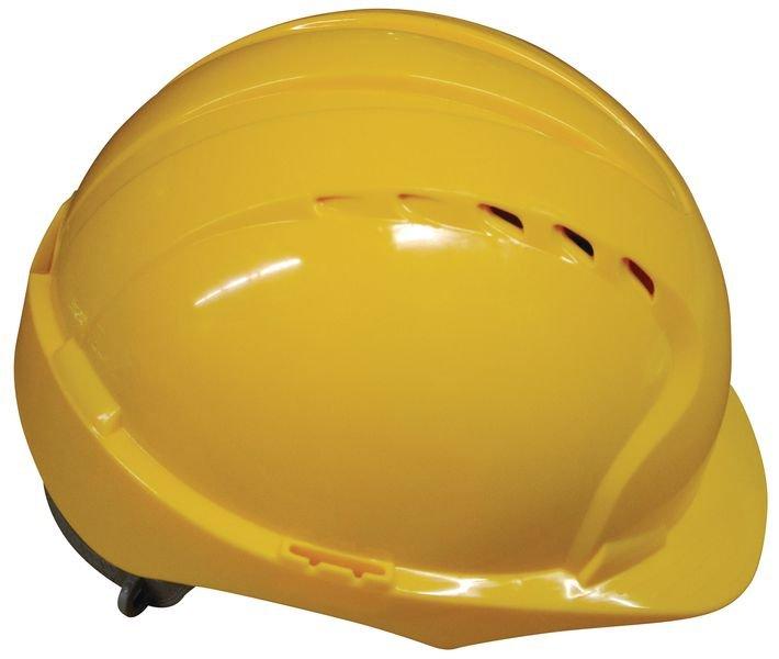 Kit EPI professionnel individuel - Casques de sécurité et casquettes
