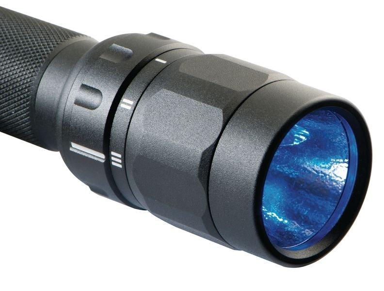 Lampe torche PELI™ à LED 2370 - Matériel évacuation et rassemblement
