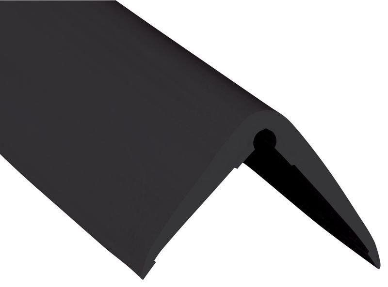 Butoir pour protection d'angle