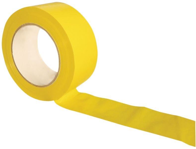 Rubans d'emballage adhésifs standards colorés et neutres