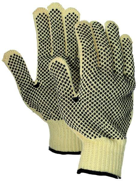 Gants Polyco® Touchstone Grip® en Kevlar avec grip