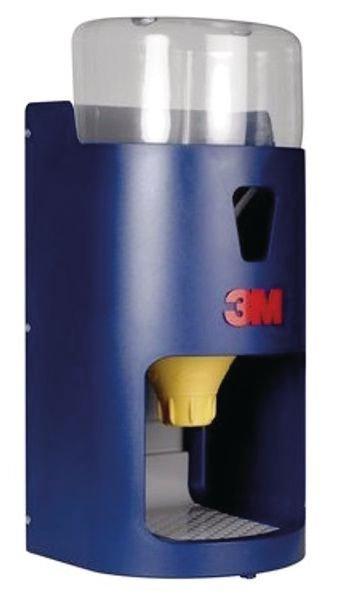 Distributeur bouchons d'oreilles 3M™ E-A-R™ One Touch™ Pro - Seton