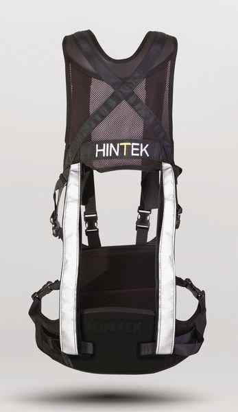 Harnais de manutention pour charges lourdes - Produits ergonomiques pour le dos