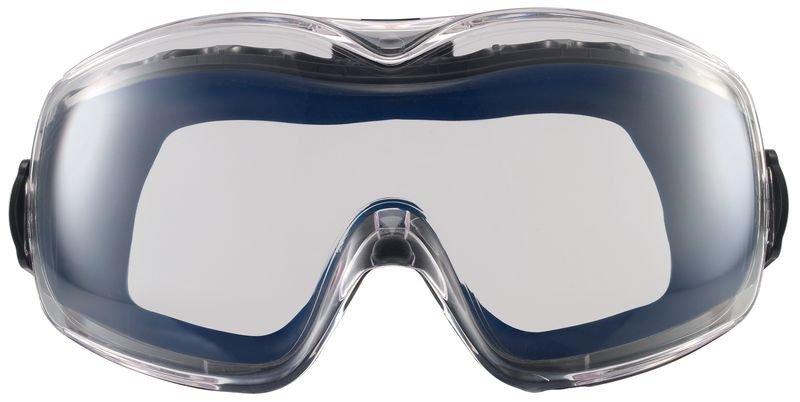 Sur-lunettes Honeywell® DuraMaxx™ - Seton