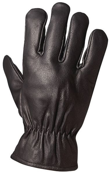 Gants anti-froid Honeywell™ Winter Proof Driver - Seton