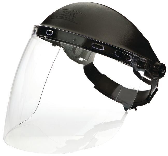 Pare-visage Bollé Safety Sphère™