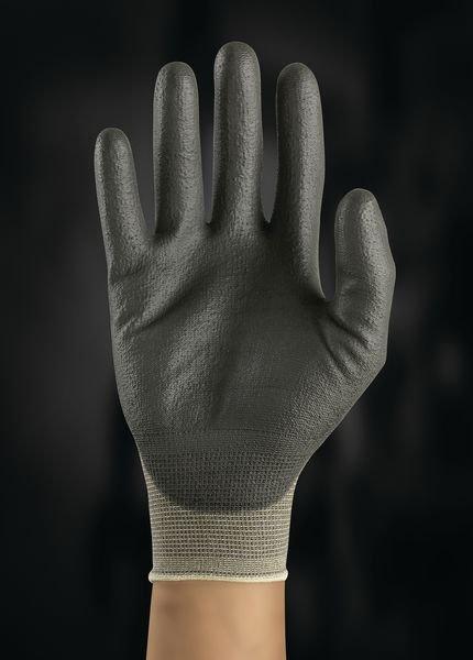 Gants tactiles Ansell HyFlex® 11-101 - Gants de Travail pour la sécurité et la protection en entreprise
