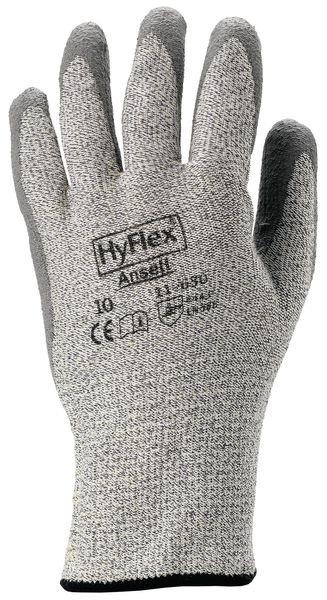 Gants anti-coupure Ansell Hyflex 11-630 - Gants anti-coupure