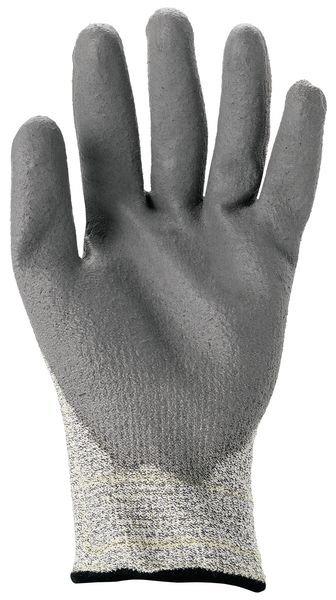 Gants anti-coupure Ansell Hyflex 11-630 - Gants de Travail pour la sécurité et la protection en entreprise