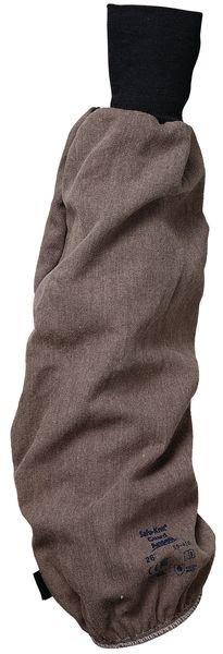 Manchette de protection résistante à la chaleur et à la coupure Safe-Knit® Ansell - Gants anti-coupure
