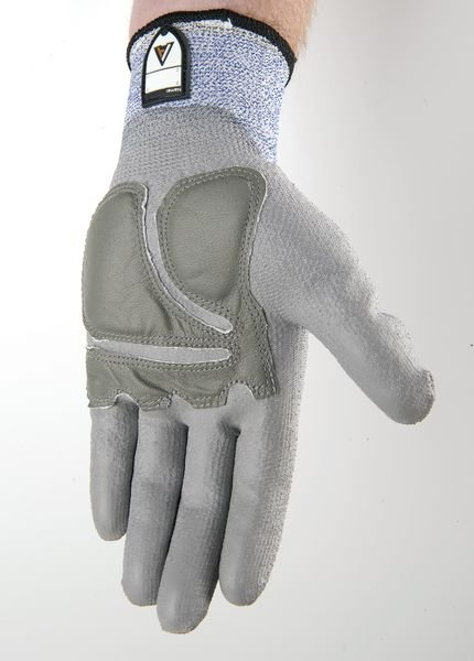 Gants de protection pour maçon Activarmr® 97-004 Ansell - Gants de manutention