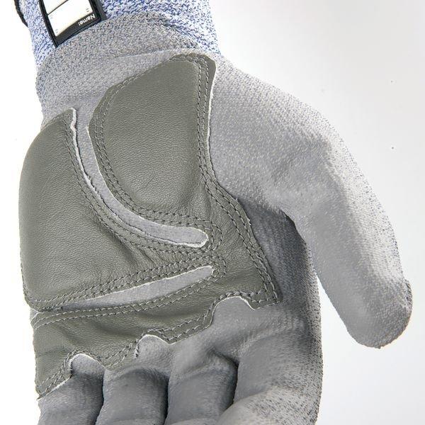 Gants de protection pour maçon Activarmr® 97-004 Ansell - Gants de Travail pour la sécurité et la protection en entreprise