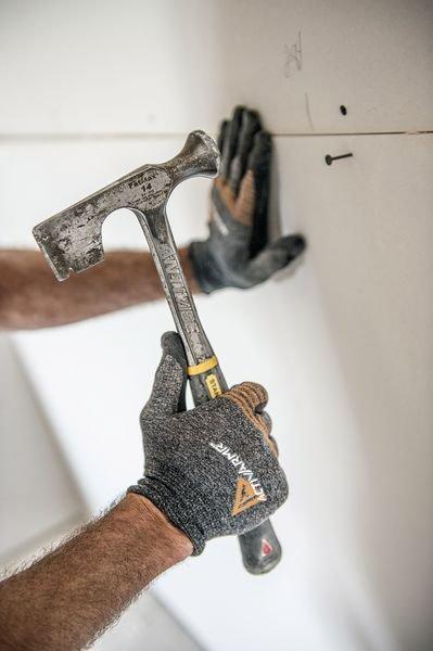 Gants de manutention pour tâches légères Ansell Activarmr® 97-007 - Gants de manutention
