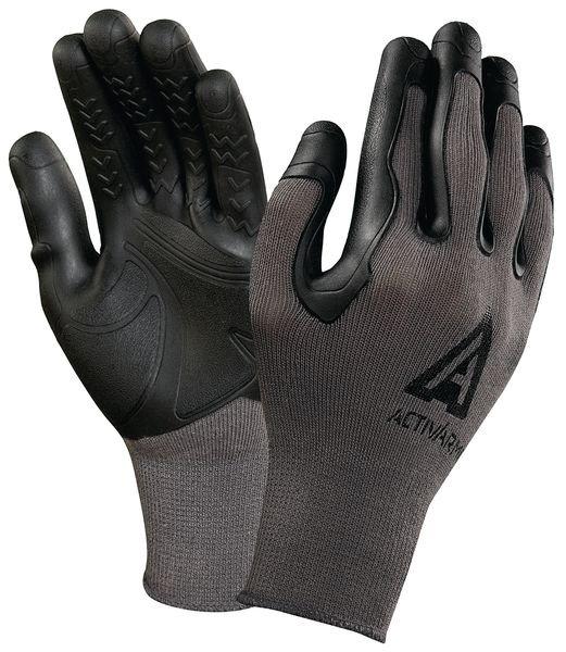 Gants de manutention Ansell Activarmr® 97-300R