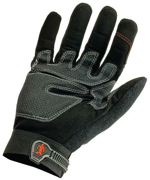 Gants de manutention Proflex® 710 Ergodyne - Seton