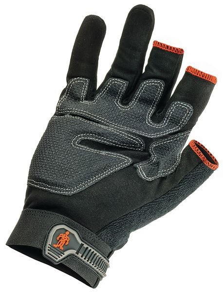 Gants de manutention Ergodyne Proflex® 720 - Seton